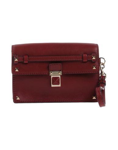 Valentino Garavani Handbag   Handbags D by Valentino Garavani