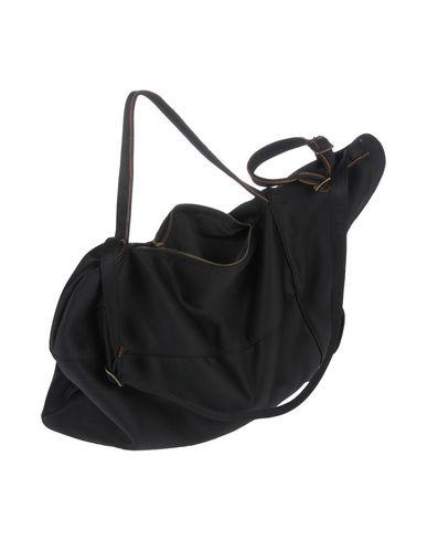 Black Black ROSAMUNDA Handbag Handbag Black ROSAMUNDA ROSAMUNDA Handbag 06Hqw