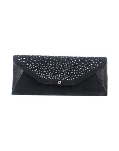 ZANOLI Handbag Black DIBRERA BY PAOLO qBRvOS