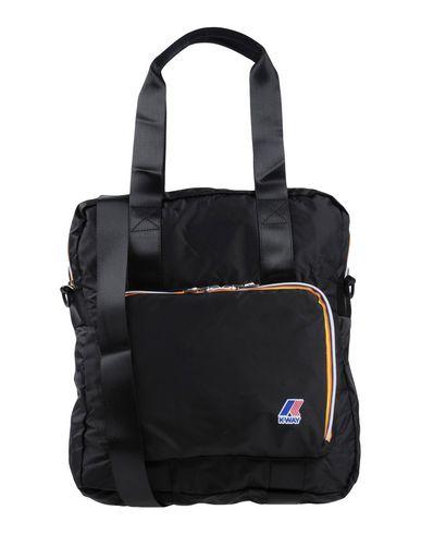 K-WAY Handtasche Exklusive günstige online m8qVk