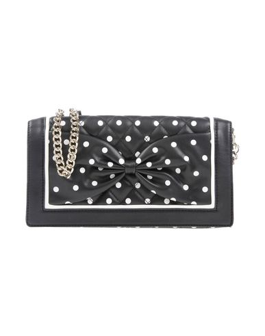 Boutique Moschino Handbag   Handbags D by Boutique Moschino