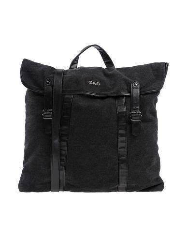 GAS Handtasche