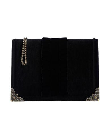 TIPE Across TACCHI E bag body Black 66fvq