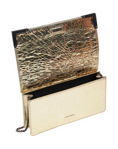 E TIPE body bag TACCHI Gold Across O0wZqBv0