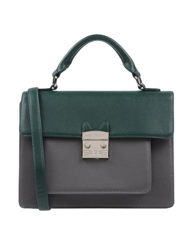 Paul Joe Sister Handbag
