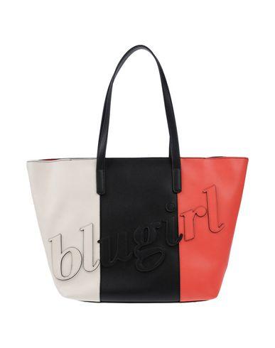 eksklusive billig online beste pris Blugirl Blumarine Bolso De Mano tappesteder for salg overkommelig for salg jVRbp1