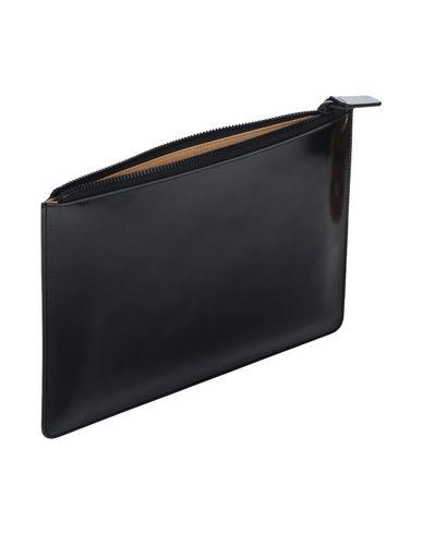 Black PROJECTS Handbag COMMON Black PROJECTS COMMON Handbag Handbag COMMON Black Black PROJECTS COMMON PROJECTS COMMON Handbag PROJECTS qABwPnztx