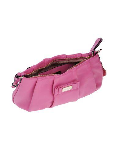bag EMPORIO ARMANI ARMANI EMPORIO Shoulder EMPORIO bag ARMANI bag Fuchsia Shoulder Fuchsia Shoulder qFTwnP1U