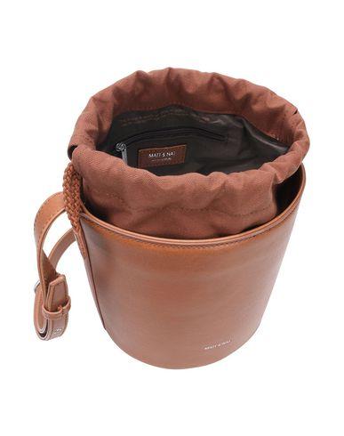 amp; Across NAT body MATT Brown bag T1w6z8q4