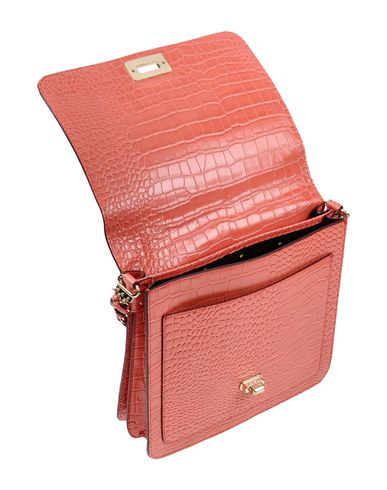 Across bag Coral TWIN body Barbieri SET Simona PXPpBx0