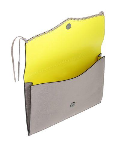 Handbag Dove Handbag MINKOFF Dove MINKOFF grey REBECCA REBECCA qOXqHwY