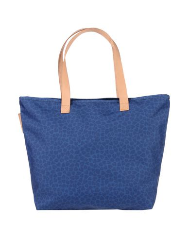 EASTPAK Handtasche Billig Verkauf Wirklich 18nYjF
