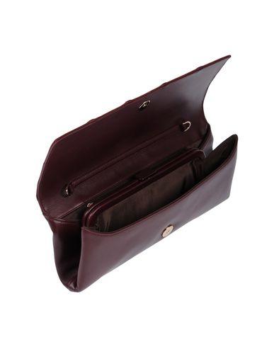 RODO RODO purple Deep Deep Handbag Deep RODO Handbag Handbag purple 4CqwYOtO