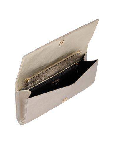 RODO RODO Platinum Platinum Handbag Handbag Platinum RODO RODO Handbag Handbag wg4HCxq