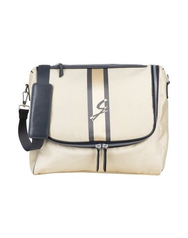 Ivory Work GATTINONI Work bag GATTINONI Work GATTINONI bag Ivory bag aPxzqgA