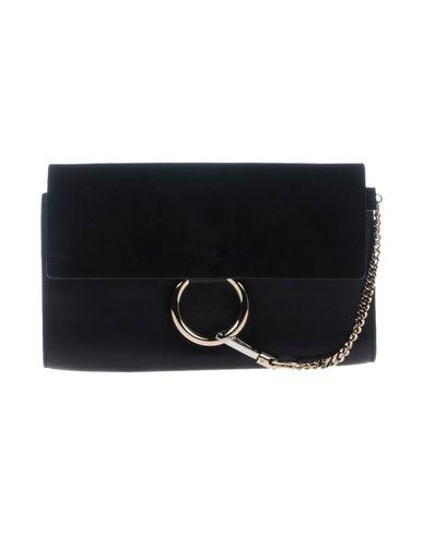 ChloÉ Handbag   Handbags by ChloÉ