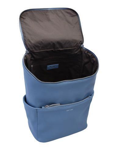 amp; blue Rucksack bumbag NAT MATT amp; Pastel PTRBcHx