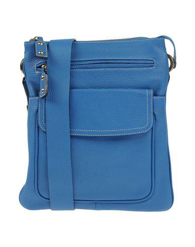 bag Azure bag GATTINONI Azure Across Across GATTINONI Across body GATTINONI body body Across Azure GATTINONI bag rtq6rWwAZ