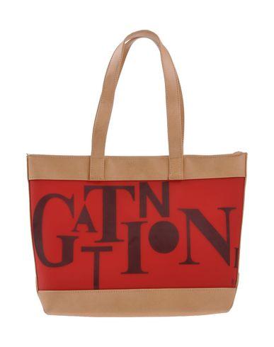 GATTINONI Handbag Handbag Beige Beige GATTINONI 7wqFwZaU
