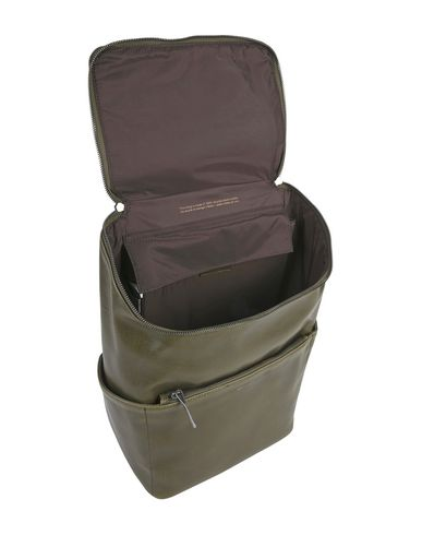 amp; Rucksack NAT Military bumbag green MATT amp; qOPWxRfv