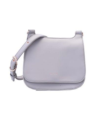 Across grey amp; body bag MATT NAT Dove 8E4qnBw