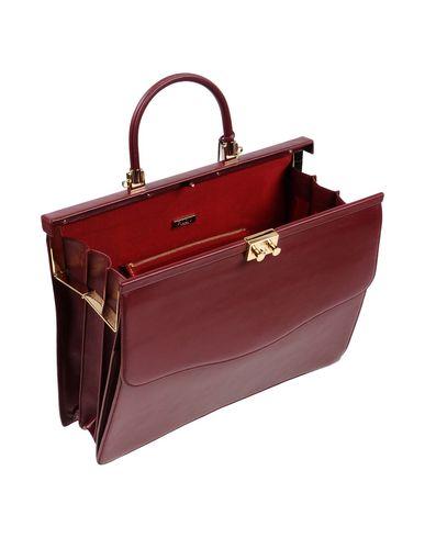 RODO Handbag Maroon RODO Handbag Maroon RODO RODO RODO Handbag Maroon Maroon Handbag Handbag gWBHfwqYY