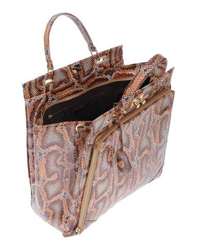 Orange Orange Handbag RODO Handbag Handbag Handbag RODO Orange RODO RODO Orange Orange RODO Handbag RODO wFvqq6nW