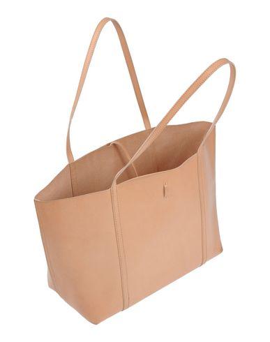 Handbag KARA Handbag KARA Sand Sand Handbag Sand Sand KARA KARA Handbag 4p66qP