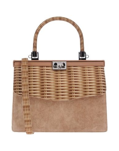 RODO RODO Handbag RODO RODO Handbag Sand Sand Sand Handbag Sand Handbag 8wAZqf4A