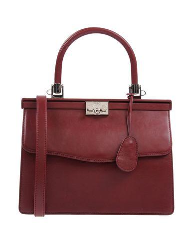 RODO Maroon Handbag RODO RODO Handbag Maroon RODO Maroon Handbag Handbag UBr1qU