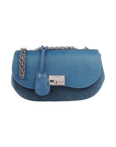 Across Slate RODO blue bag body 7dwazq