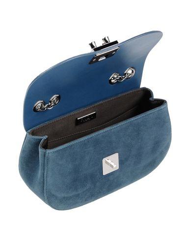 blue body RODO Slate bag Across RWcBnqS6Y