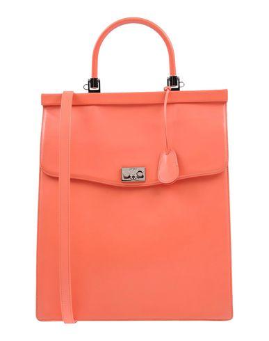 Handbag RODO RODO Handbag Rust Handbag RODO Rust Rust Handbag Handbag RODO RODO Rust wpIqICZP