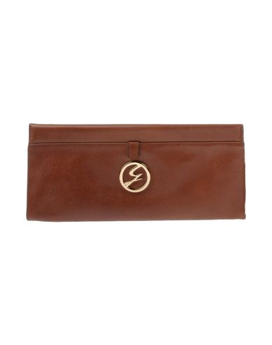 GATTINONI Handtasche Verkauf Outlet Store AeRhzzA