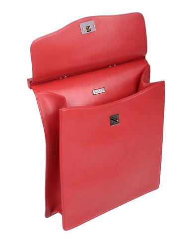 RODO Red Handbag Red RODO Handbag RODO Red Handbag rUqr7a