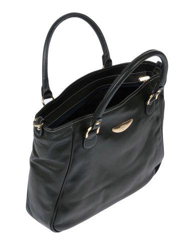 Handbag Dark Handbag GATTINONI GATTINONI Dark green green Handbag green GATTINONI Dark f7Faqx8w