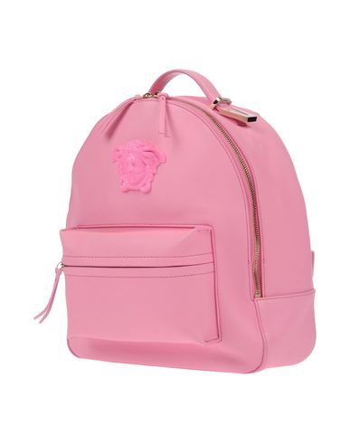 Rucksack amp; VERSACE bumbag Pink VERSACE amp; Rucksack Pink bumbag wnvqxPXZn
