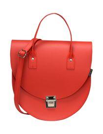 9e01d7d9eba4 Handbags Women - Sale Handbags - YOOX United States- Online