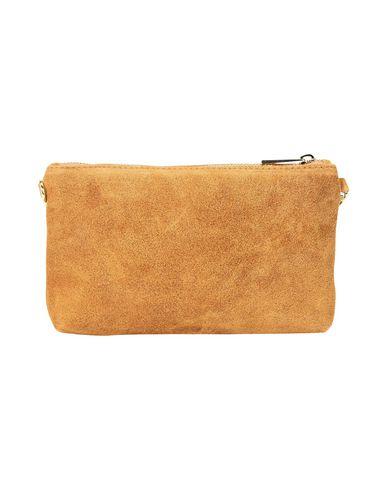 GEORGE LOVE GEORGE J Tan Tan Handbag LOVE Handbag GEORGE J dRx0qFdg