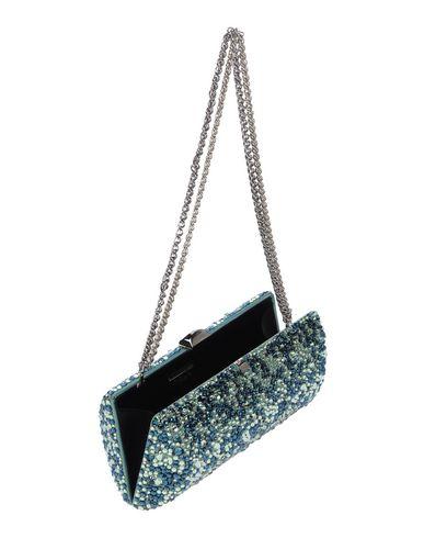 Kaufen Sie preiswertes Geschäft RODO Handtasche Günstige Verkaufs Outlet Standorte bmcMJovbY