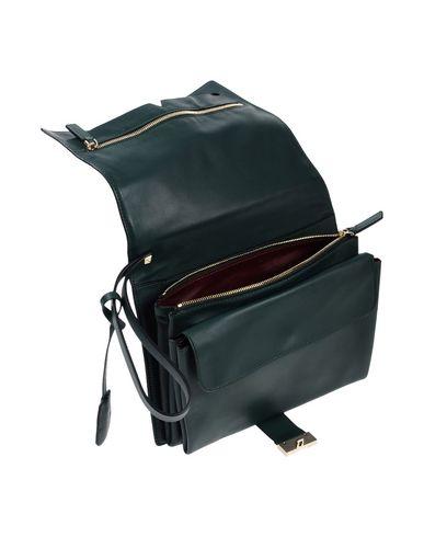 green Dark GARAVANI VALENTINO Handbag GARAVANI VALENTINO f8pFq