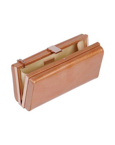 Handbag Brown RODO Brown Handbag Handbag Handbag Handbag RODO RODO RODO Brown Brown Brown RODO rOHqZxrv
