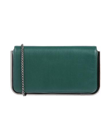 RODO Dark Handbag RODO green Handbag vRtRqrw