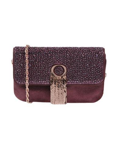Kaufen Sie billige neue Stile RODO Handtasche Kostenloser Versand Mit Paypal Online-Verkauf Kaufen Billig Echt Auf der Suche nach liZV3ZQ