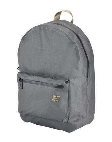 0d37a63a0d4 Herschel Supply Co. Settlement - Backpack   Fanny Pack - Men ...