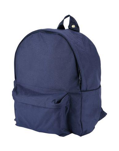 5ce7091bfdc3 Herschel Supply Co. H-442 - Backpack   Fanny Pack - Men Herschel ...