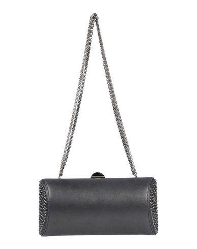 Handbag Handbag Handbag Handbag RODO RODO Grey RODO RODO Grey Grey Grey qFBffH