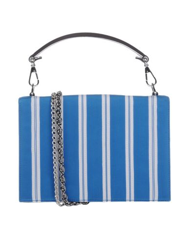RODO Handbag Handbag RODO Azure Z7ddzgvqw
