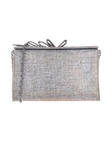 Silver RODO RODO RODO Silver Handbag Handbag Silver RODO Handbag Handbag UzqzwA
