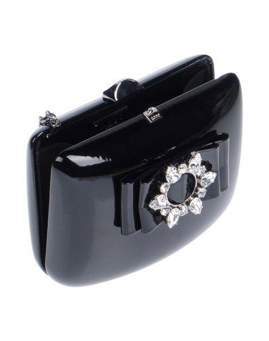 RODO Handbag Handbag Handbag Black RODO Black Black Handbag RODO Handbag Black RODO Black RODO RODO AEqZx0XF